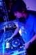 DJ Aaron Armstrong