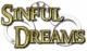 Sinful Dreams AZ